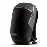 [ヘイムプラネット]Motion ARC 20L(dark grey / green)