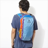 [コトパクシ]BATAC 16L BACKPACK - DEL DIA