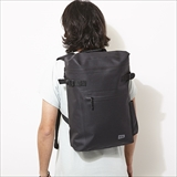 [キウ]WELDER BOX BACKPACK