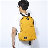 [ケルティ]PACKABLE LIGHT DAYPACK