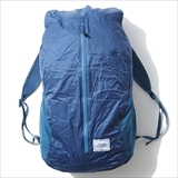 [マタドール]FREERAIN24 BACKPACK