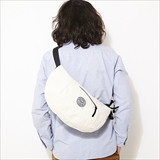 "[ランカーキラー]LK×FC ""FRIGATE"" MEDIUM X-PAC CANVAS"