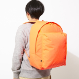 [リックスティック]LIXTICK ALLDAY BACK PACK