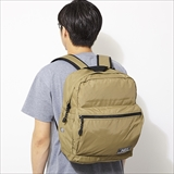[メイ]RUGGED PACK S 19