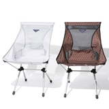 [モンロー]Monro×Helinox Camp Chair SP