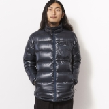 [ナンガ]SUPER LIGHT DOWN JACKET