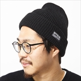 [オフィシャル]EVERYDAY SPEC SKATE BEANIE