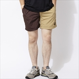 [ポーラ]SUMMIT VOLLEY BAGGY 2WAY SHORT
