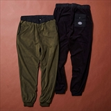 [ポーラ]SNUG FLEECE PANT