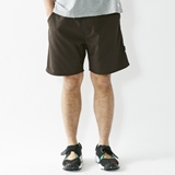 [ポーラ]RIVER CHINO SHORTS