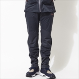 [ラヴ]Kinetic Alpine Pants