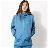 [ラヴ]Kinetic Alpine Jkt