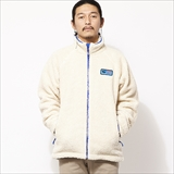 [ラヴ]ORIGINAL PILE JACKET JAPAN LIMITED