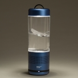 [ルート]PLAYFUL BASE LANTERN SPEAKER BOTTLE