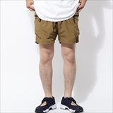 [ルート]GRIP SWANY GEAR SHORTS ROOT CO. Collaboration Model