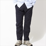 [ロアーク リバイバル]ROARK x GRAMICCI - COOLER ST TRAVEL PANTS - REGULAR FIT