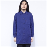 [ローター]Oxford long shirt