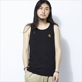[ローター]Knuckle Tank Top