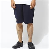 [ローター]UL Sweat Short Pants