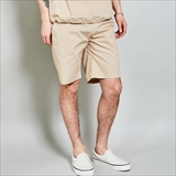 [ローター]Cool Max Stretch Easy shorts