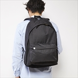 [ルツボ]CITYBOY OG BACKPACK