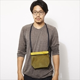 "[シェルト]MP SACK ""SUNDAY SERIES"""