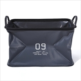 [スロウワー]HANG STOCK STORAGE 35L