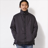 [スナッグパック]SLEEKA ORIGINAL JACKET