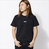 [スパイ]SPY+HEAVY OZ TEE