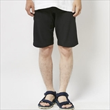[スワーブ]lightweight wwr regular shorts