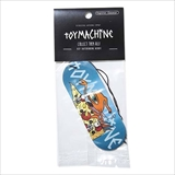 [トイマシーン]toymachineAIR FRESHNER