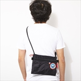 [トポデザインズ]ACCESSORY SHOULDER BAG-ROCKY MT.