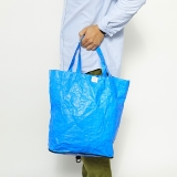 [パークショップ]Parkranger Packable Tote
