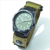 [パークショップ]diverboy watch(kids)