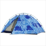 [ホールアース]EARTH Touring Tent