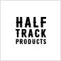 HALF TRACK PRODUCTS