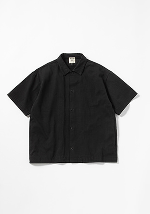 Dotsume Drop Shirt