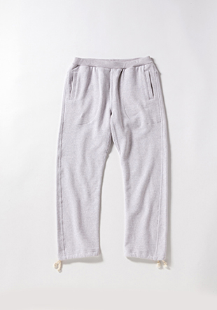 GG Sweat Trousers