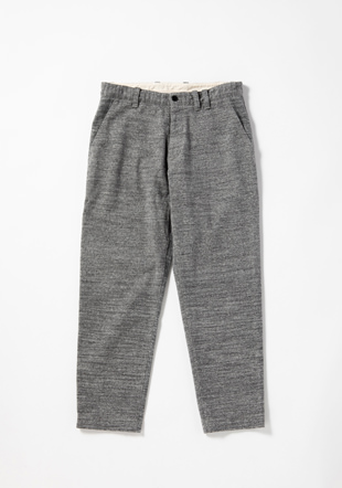 Dotsume Trousers