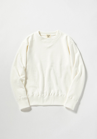 GG Sweat Crewneck