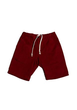 Dotsume Shorts