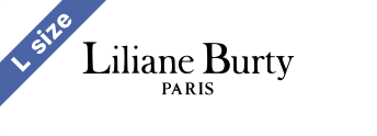 Liliane Burty