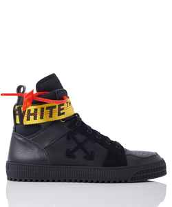 INDUSTRIAL BELT HI TOP