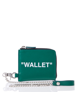 QUOTE CHAIN WALLET