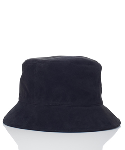 SHEEP LEATHER HAT