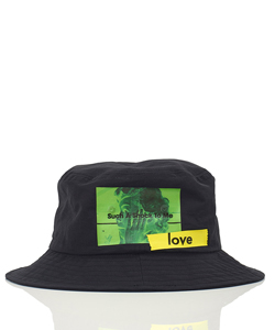 "MIDWEST EXCLUSIVE ""SUCH"" BUCKET HAT"
