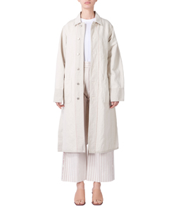 TAKEYARI CLOTHSHOP COAT