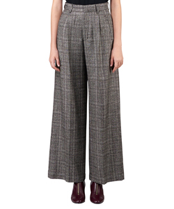 ANNA WIDE PANTS