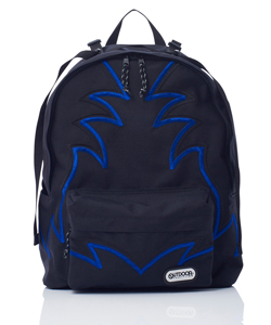 BACKPACK OUTDOOR SP