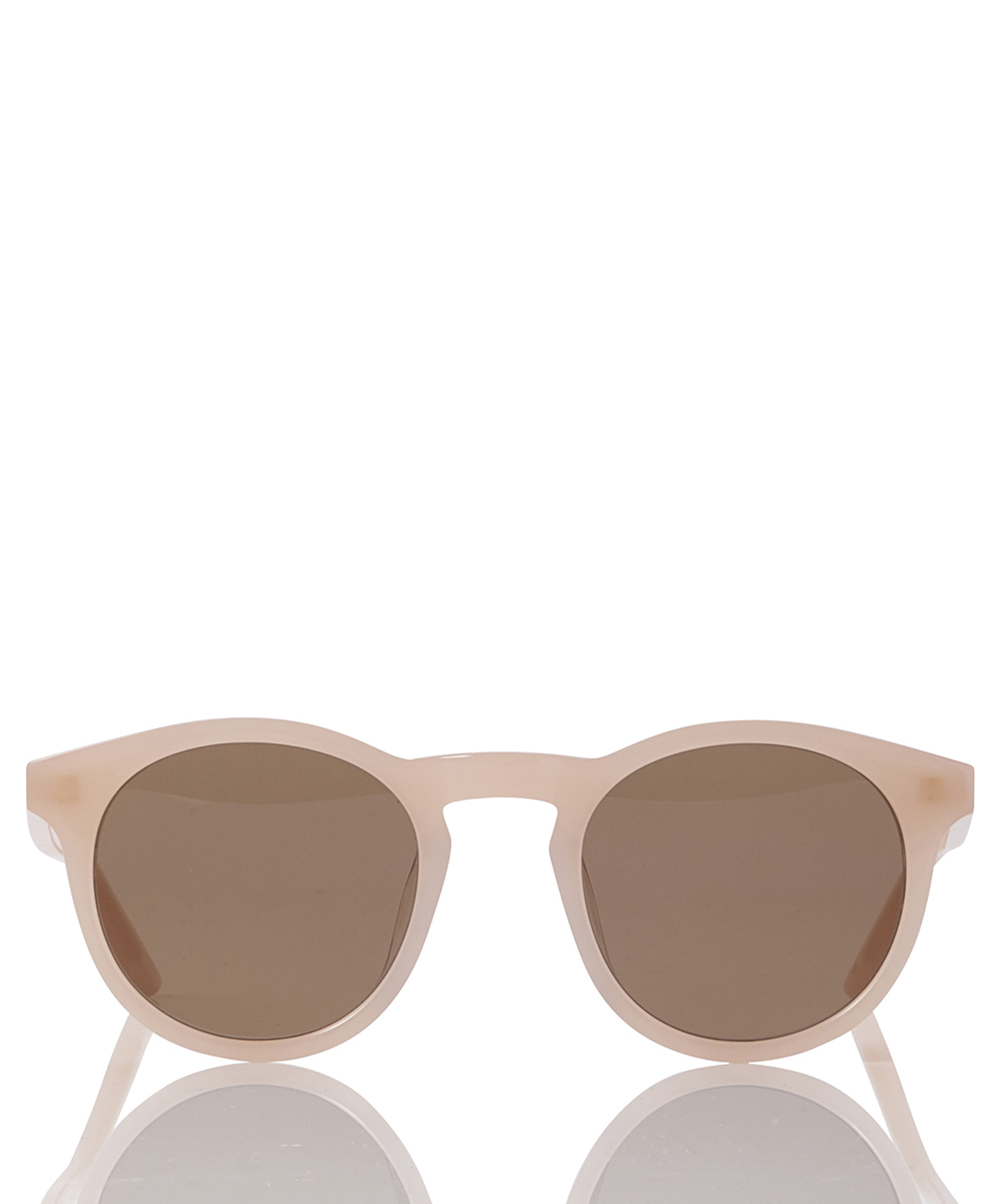 """LARKIN"" SUNGLASSES"